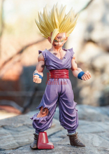20cm Dragonball Z GT Toys T Shirt Costume Cap Dragon Ball Crystal Balls Z Dragon Action Figures Goku Super Saiyan Dbz Toys
