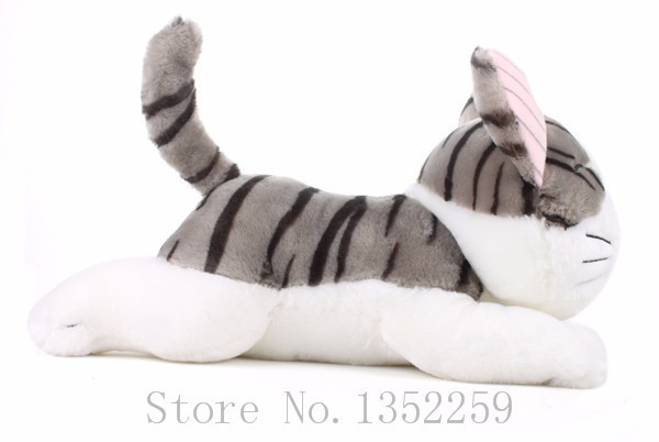 Plush-toys-Chi-cat-stuffed-and-soft-animal-dolls-gift-for-kids-kawaii-cat-20cm (7)