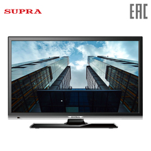 "Телевизор LED 22"" Supra STV-LC22LT0010F(Russian Federation)"