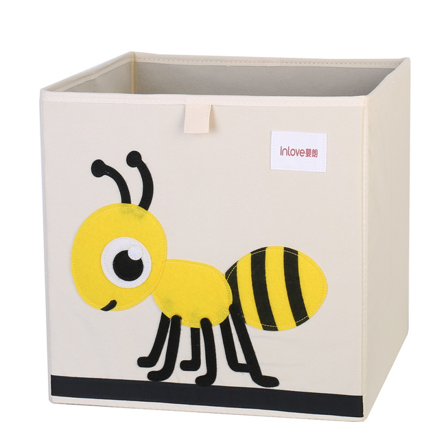 3D-Embroider-Cartoon-Animal-Fold-Storage-Box-kid-Toy-Clothes-organizer-box-children-Sundries-Coon-Cloth.jpg_640x640 (17)