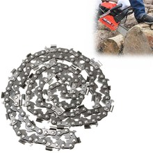 Buy MTGATHER 20'' 76 Link Replacement Chainsaw Saw Mill Ripping Chain Timberpro 62CC New for $8.60 in AliExpress store