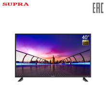 "Телевизор LED 40"" Supra STV-LC40LT0050F(Russian Federation)"