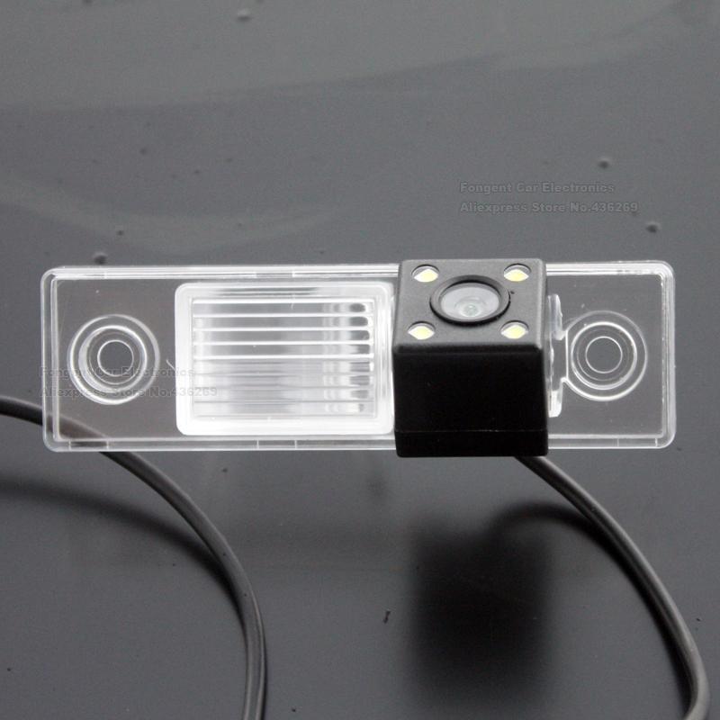 Camera-For-CHEVROLET-EPICA-LOVA-AVEO-CAPTIVA-CRUZE-LACETTI HRV-SPARK (17)