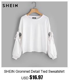 sweatshirt170717703