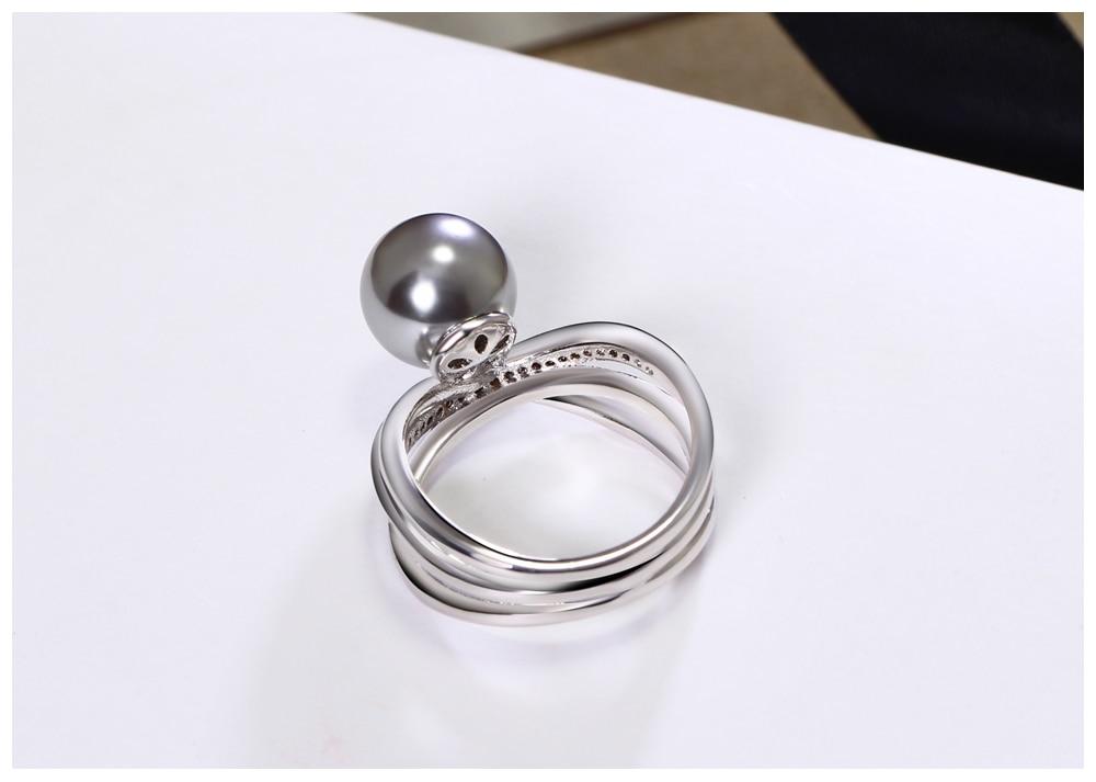 grey pearl ring 05
