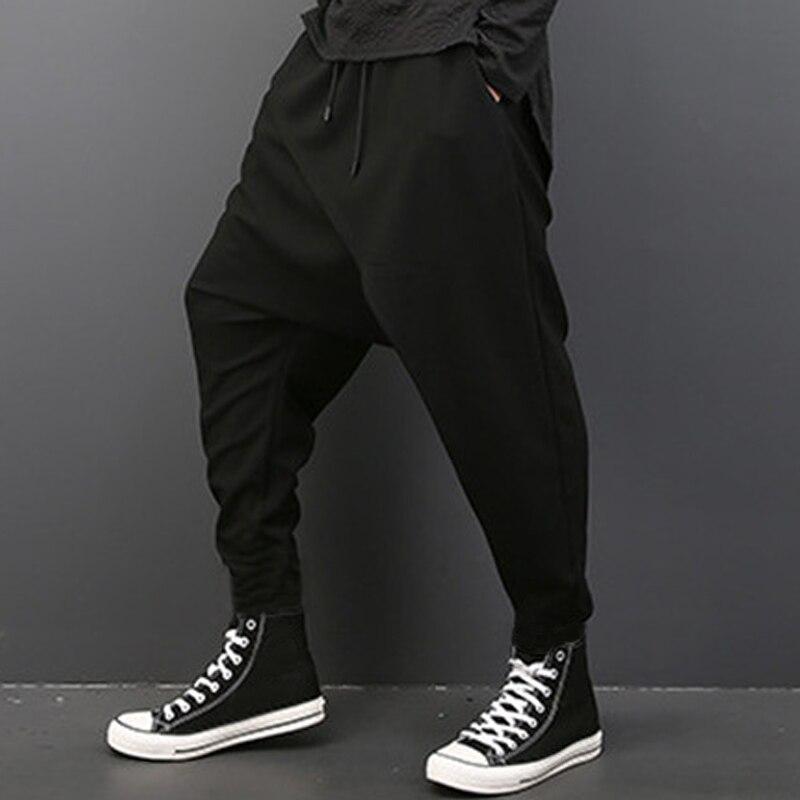 comment choisir des pantalons sarouel ?
