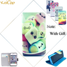 New Covers For Motorola Moto G1 Case Protective Shell Art Print PU Leather Book Flip Wallet Phone Cases Motog 1032 Full Housing<(China)