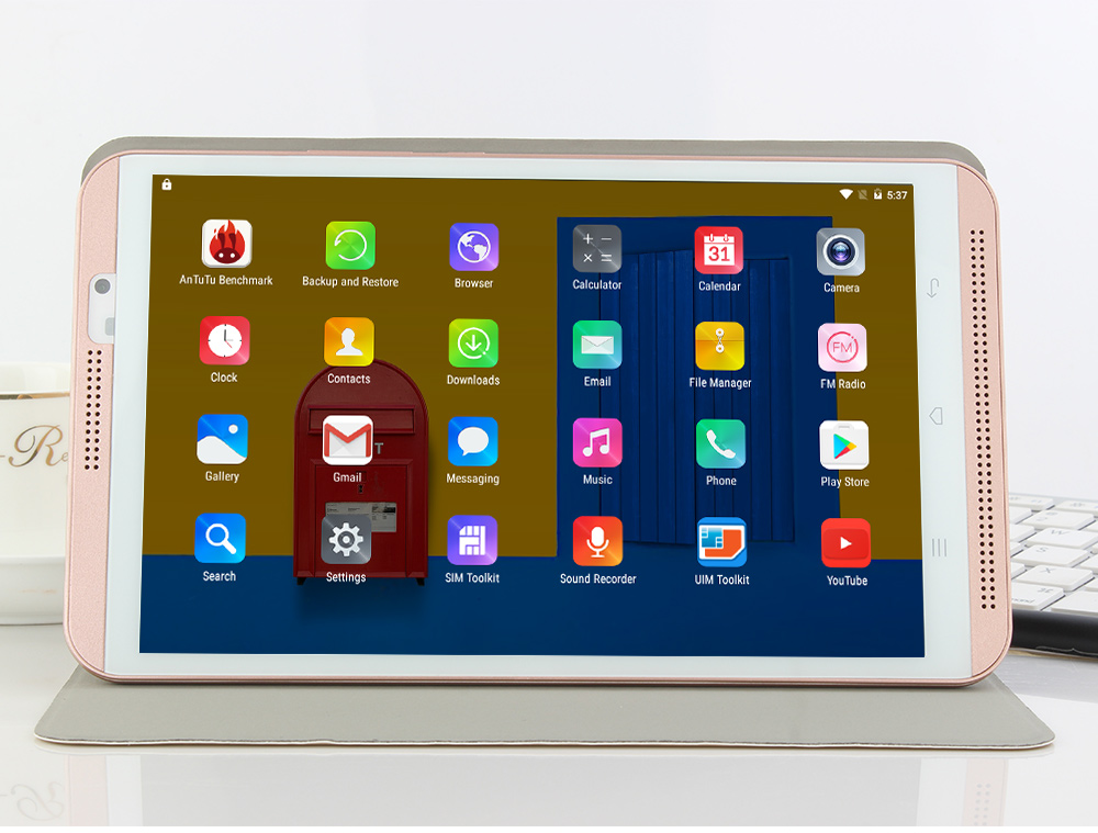 DHL Free Shipping 8 inch K8 tablet PC Octa Core 3G 4G GPS Android 6.0 4GB 128gb/64gb Dual Camera 8.0MP 1280*800 IPS Screen