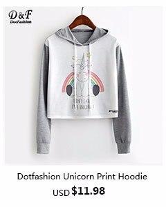 Dotfashion- unicorn
