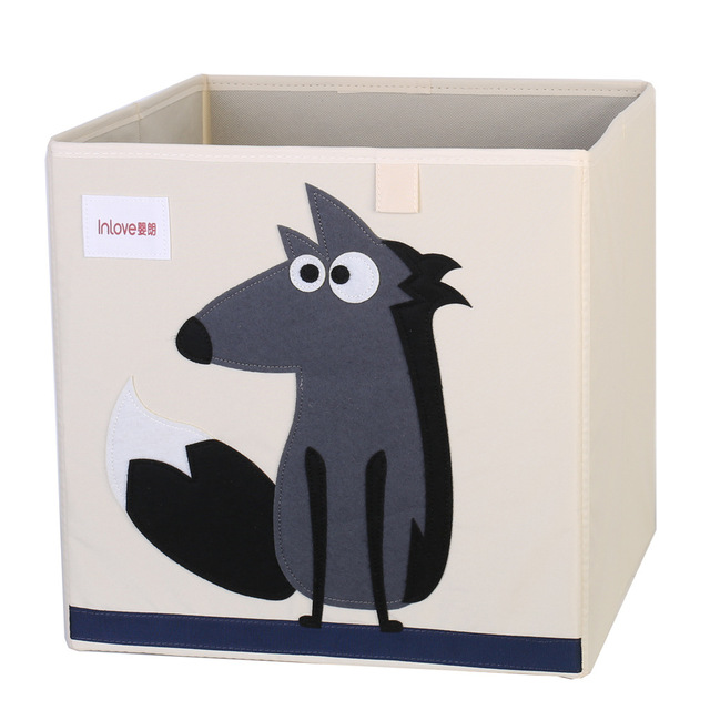 3D-Embroider-Cartoon-Animal-Fold-Storage-Box-kid-Toy-Clothes-organizer-box-children-Sundries-Coon-Cloth.jpg_640x640 (8)