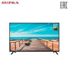 "Телевизор LED 49"" Supra STV-LC50LT0010F(Russian Federation)"
