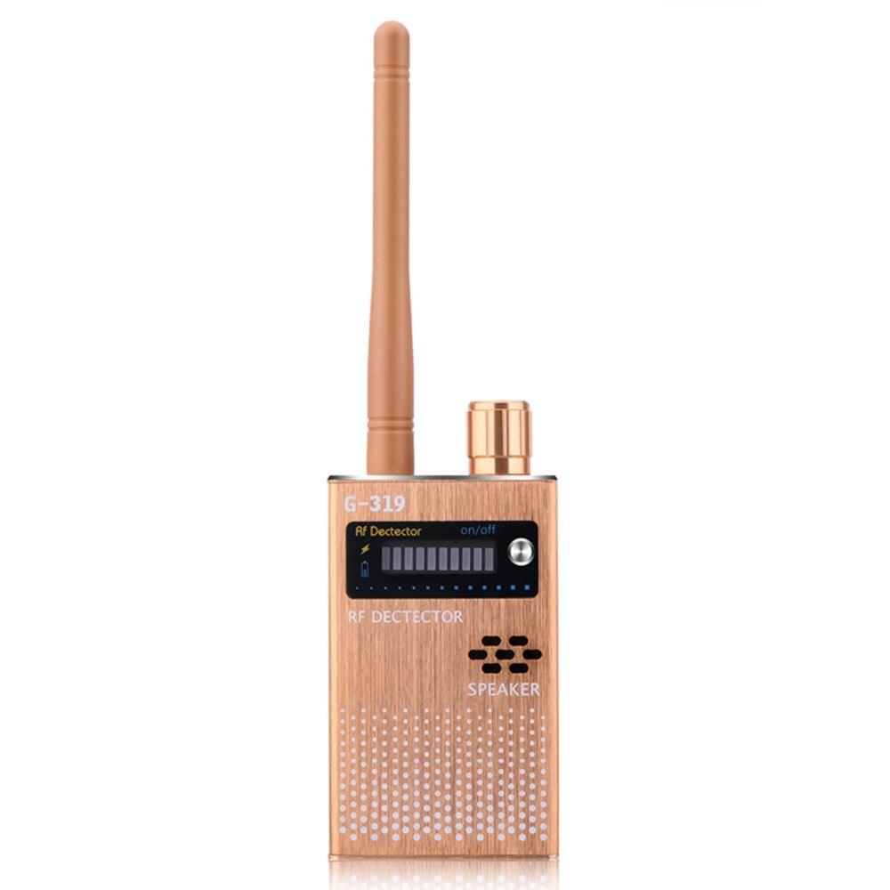 IV5A9966