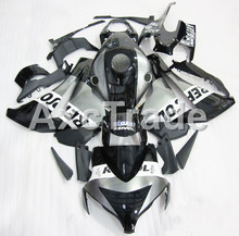 Motorcycle Fairings For Honda CBR1000RR CBR1000 CBR 1000 RR 2008 2009 2010 2011 ABS Plastic Injection Fairing Bodywork Repsol BK