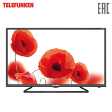 "Телевизор LED 31.5"" Telefunken TF-LED32S52T2S(Russian Federation)"