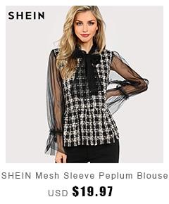 blouse171117706