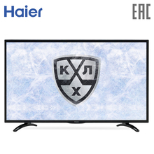 "Телевизор LED Haier 40"" LE40U5000TF(Russian Federation)"