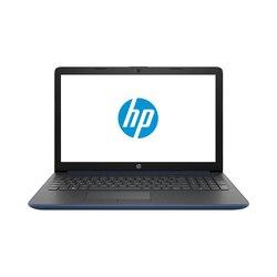 Ноутбук HP 15-db0177ur 15.6
