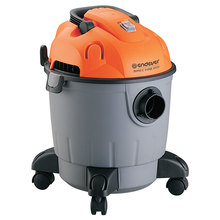 Vacuum cleaner for dry and wet cleaning Endever Spectre 6020