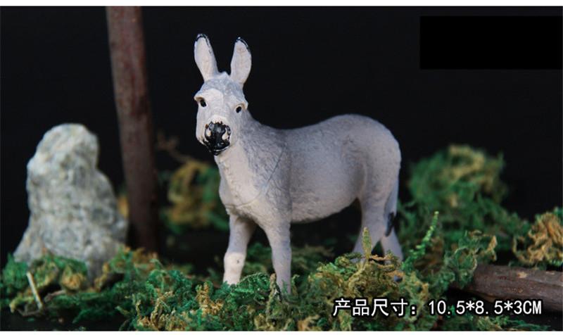 6pcs-Simulated-Farm-Animal-Sheep-Dog-Horse-Donkey-Ox-Cow-Set-Animals-Child-Static-Plastic-Model (5)
