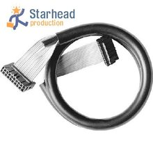 I/O Module Cable 6ES7290-6AA20-0XA0 for Siemens S7-200/CPU S7-22X ,0.8M(China)