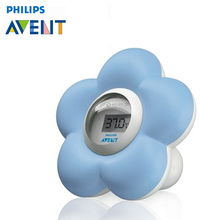Bath and room thermometer Philips Avent  SCH550/20