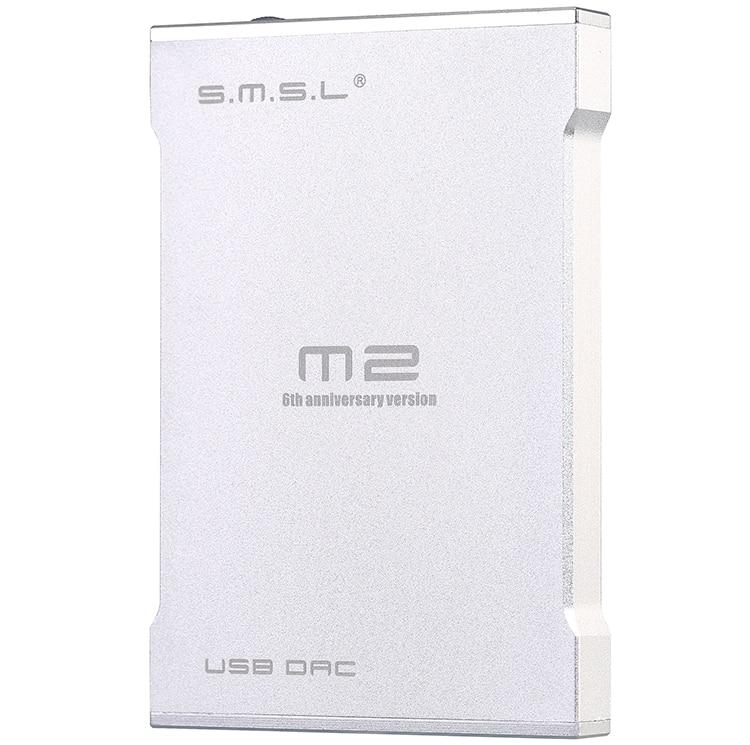 SMSL_M2pro_1-5