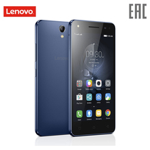 "Smartphone Lenovo Vibe S1 Lite 5""FullHD IPS, 13+8MP, 8 core, 2+16GB, 2-SIM mobile phone 2016"