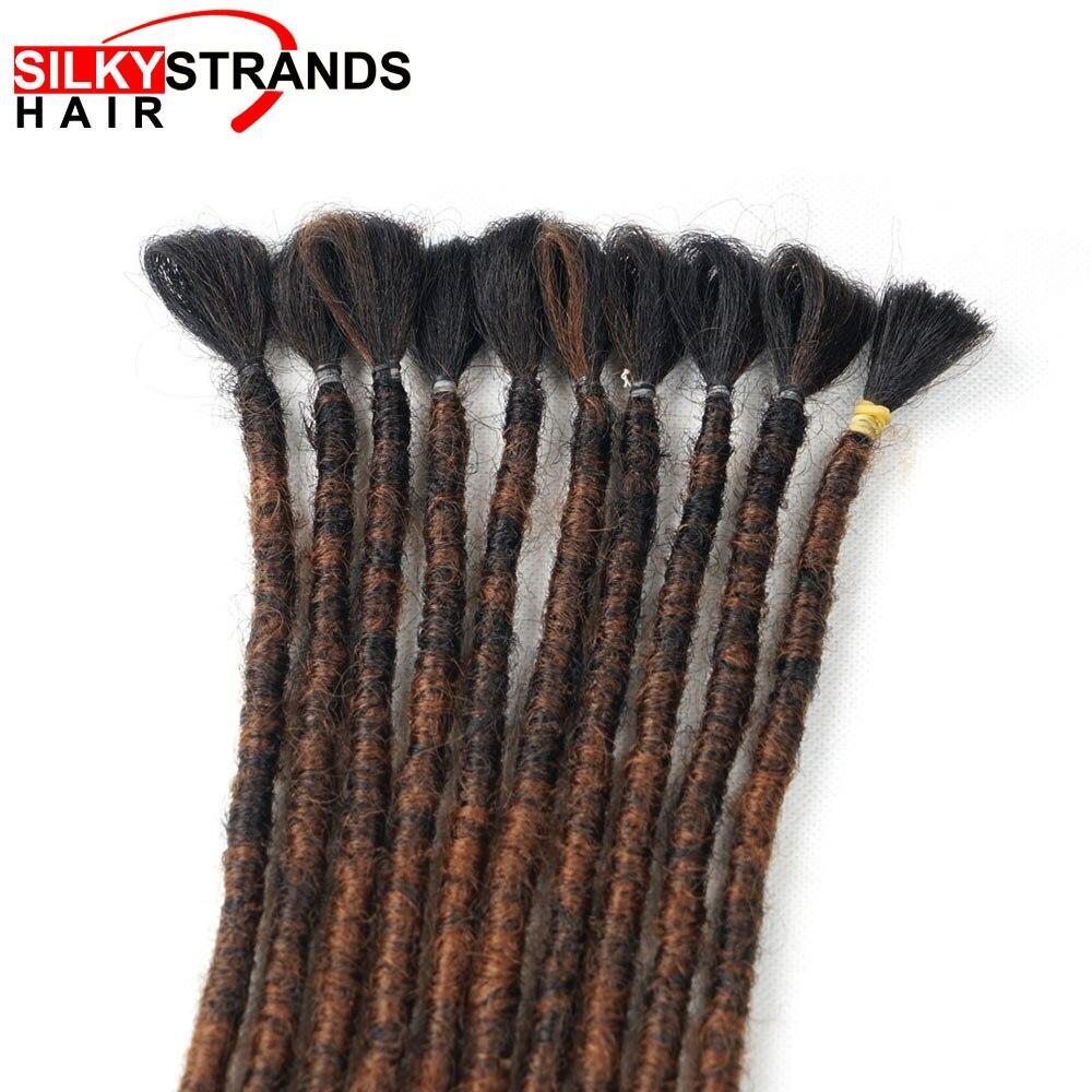 black-brown10