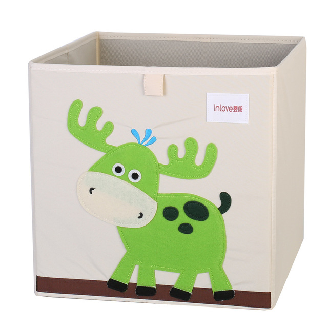 3D-Embroider-Cartoon-Animal-Fold-Storage-Box-kid-Toy-Clothes-organizer-box-children-Sundries-Coon-Cloth.jpg_640x640 (9)