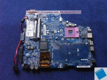 K000055760  Motherboard for Toshiba satellite A200 A205  GL960  LA-3481P ISKAA L1X