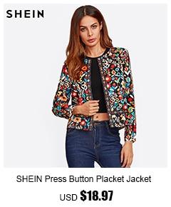 jacket170905450