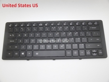 Laptop Keyboard For Gigabyte P34G V2 P34F V5 P34W V3 P34K V3 U2442D U2442F U2442S U2442N U2442T U2442V U24F U24T US English New