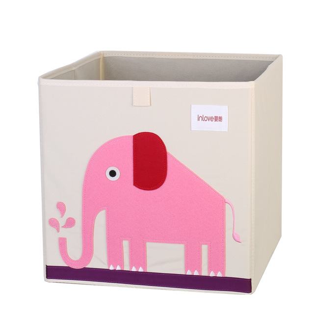 3D-Embroider-Cartoon-Animal-Fold-Storage-Box-kid-Toy-Clothes-organizer-box-children-Sundries-Coon-Cloth.jpg_640x640 (12)
