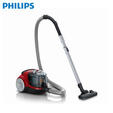 Vacuum Cleaner Philips FC8474/01 vacuum cleaner for home zipper
