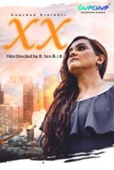 XX (2020) Hindi S01E01