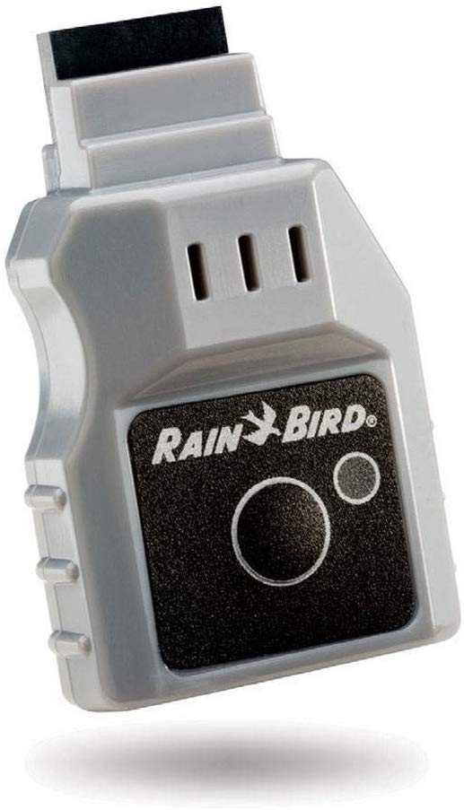 Rain Bird LNK WiFi Module for Wireless Control title=