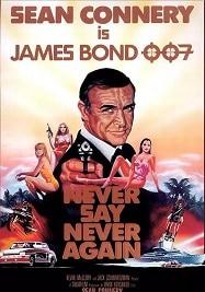 007外传之巡弋飞弹