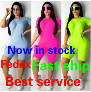 Women 2pcs Bodycon J...