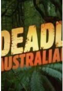 澳洲猛兽实录