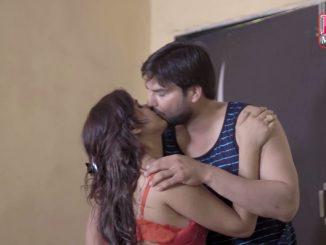 穆拉 (2020) Hindi S01E02