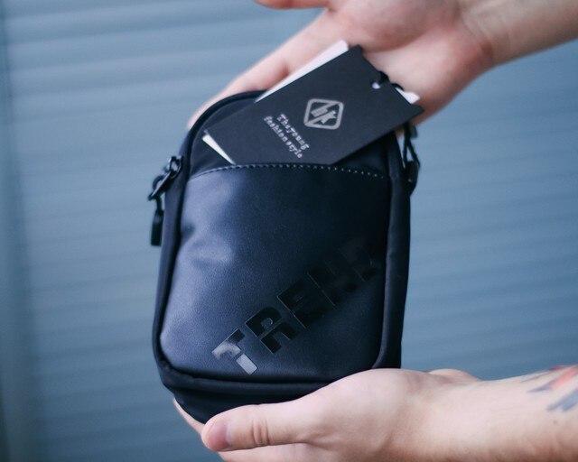 Мужская сумка для документов HK - купить