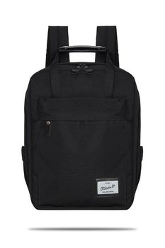 LİMA Black Backpack/School bag 426986684