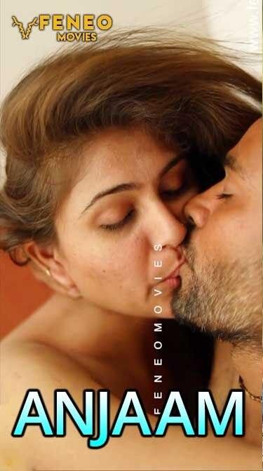 结果 S01E03 Hindi的海报