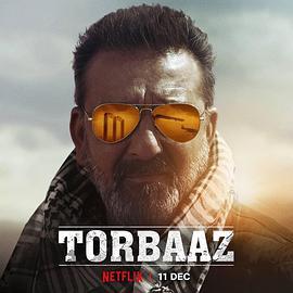 球胜难民营/Torbaaz