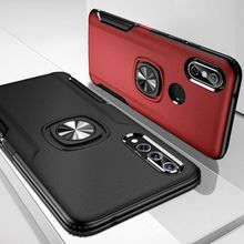 PKR 447.35  20%OFF | Shockproof Armor Case For Huawei Nova 3 3i i Metal Ring Holder Stand Magnetic Back Cover Case Huawei Nova 3 Case Nova3i Nova3 On: Buy Online @ Best Prices in Aliexpress Pakistan | cBuyStore.pk