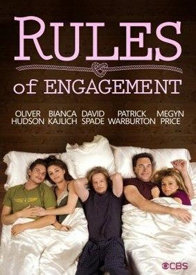 约会规则第五季