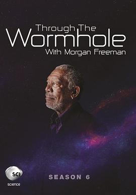 与摩根·弗里曼一起穿越虫洞第六季