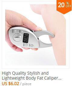 Blood Pulse Pressure Monitor Arm Type Electric Voice Tonometer Meter Health Care 99 Memory Sets Household Sphygmomanometer 7