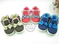 хлопок 323 низкая детская обувь из ткани хлопка-ватник мужской обувь для девочек с 12.5 - 15