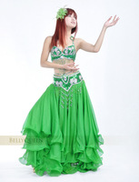 bellyqueen 802 костюмы комплект елец, ручной работы из бисера комплект, бюстгальтер юбка, дамы этап одежда
